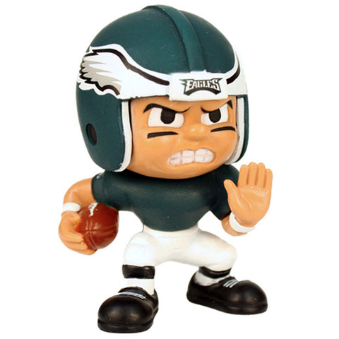 Lil' Teammates Running Back - Philadelphia Eagles - Peazz Toys