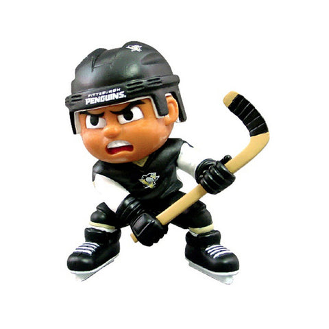 Lil' Teammates Slapper - Pittsburgh Penguins - Peazz Toys