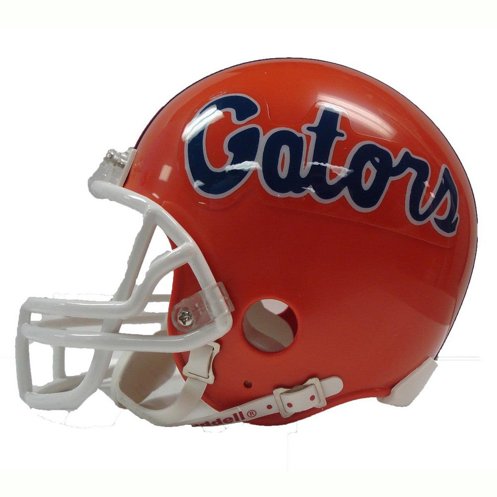 Replica | Florida | Helmet | Gator | Mini