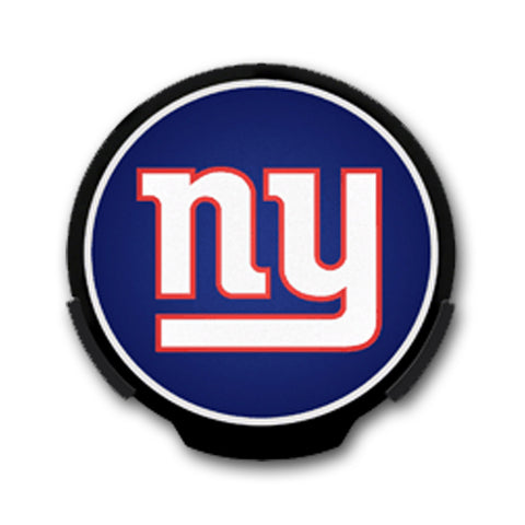 Rico Power Decal - New York Giants - Peazz Toys