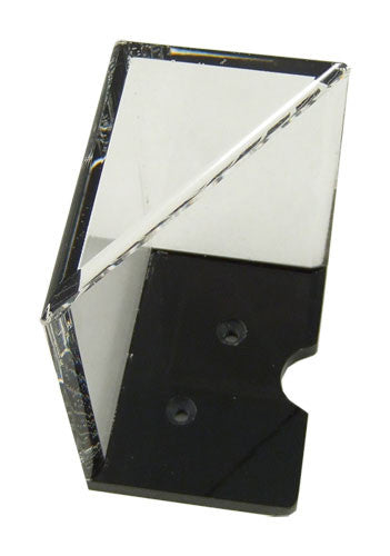 6 Deck Playing Card Discard Holder