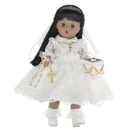 "My First Communion - A/A                                 - 8"" (38578) - Peazz Toys"
