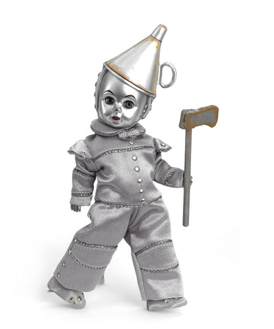 "Tin Man - 8"" (64405) - Peazz Toys"