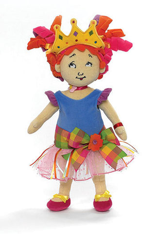 Fancy Nancy Washable - 14 (66780) - Peazz Toys