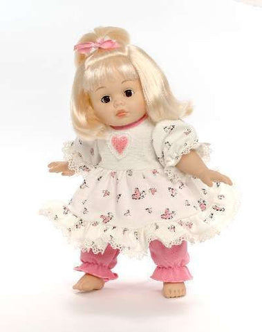 "My Little Sweetheart  - 14"" (66855) - Peazz Toys"