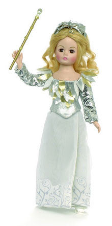 Glinda Limited Edition 750 pieces  - 10 (66925) - Peazz Toys