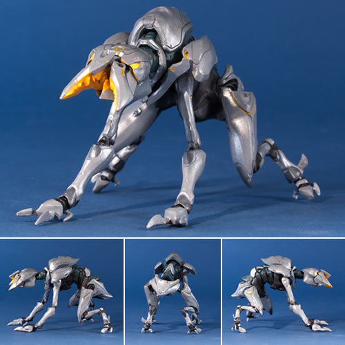 Mcfarlane Toys MF191769 Halo 4 Series 1 - Crawler
