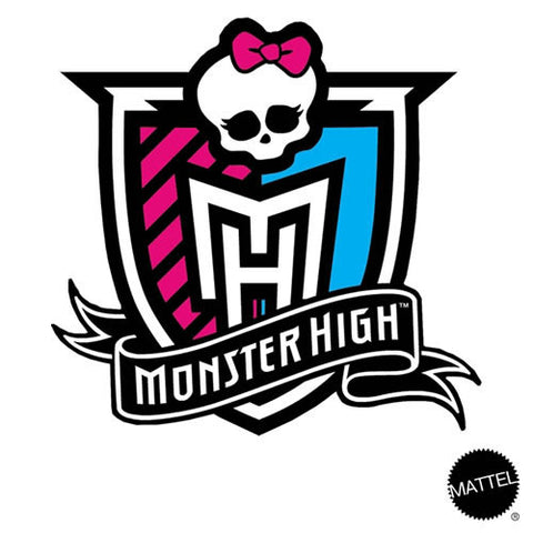 Mattel MY4307 Monster High - Scaris Accessory Assortment - Y4307 - Peazz Toys