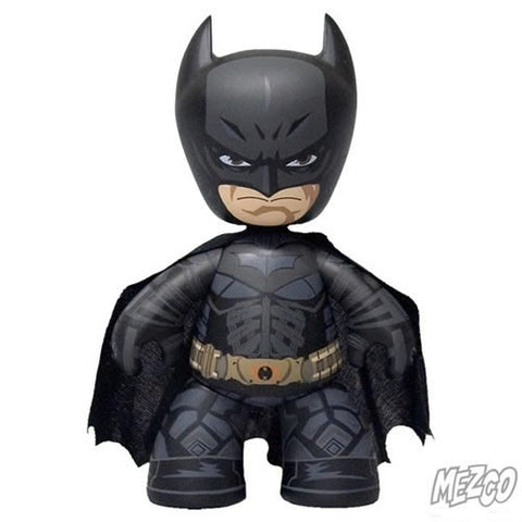 "Mezco Toyz MZ379105 Mez-Itz - Mega Scale 18"" DKR Batman SDCC 2012 Exclusive - Peazz Toys"