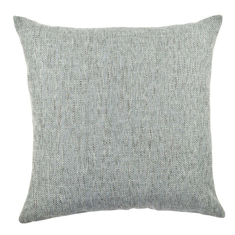 Cloudy Chenille pillow product image