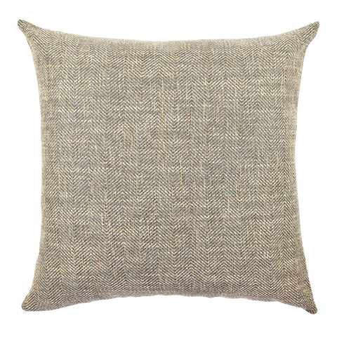 Neutral Chenille pillow product image