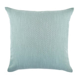 Blue Matelase pillow product image