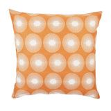 Floral Geometric pillow product image