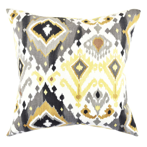 Elegant Nights pillow product image