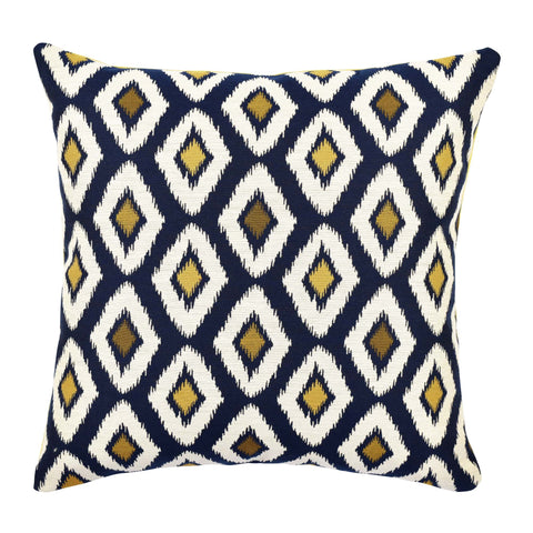 Imperial Diamonds pillow product image