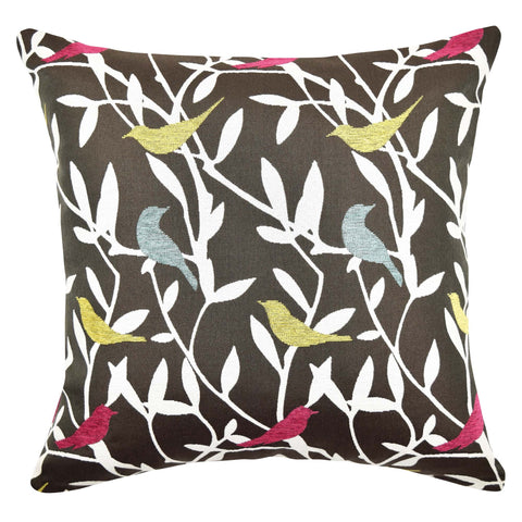 Birds & Branches pillow product image