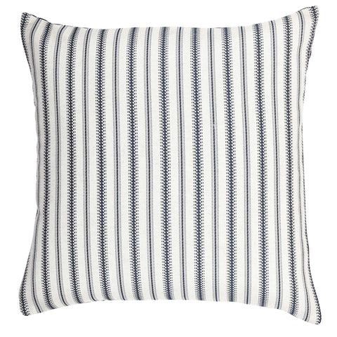 Vintage Stripes pillow product image