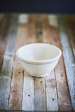 Mixing Bowl - Small