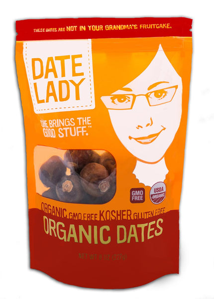 Date Lady Lover Value Pack