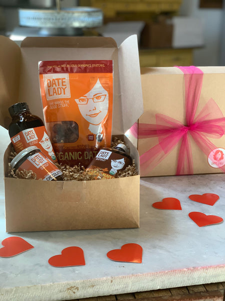 2021 Mother's Day Box