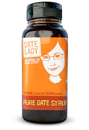 Date Lady Value Pack