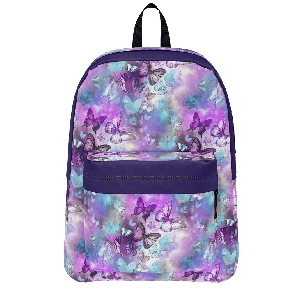 Butterflies Dreaming Backpack