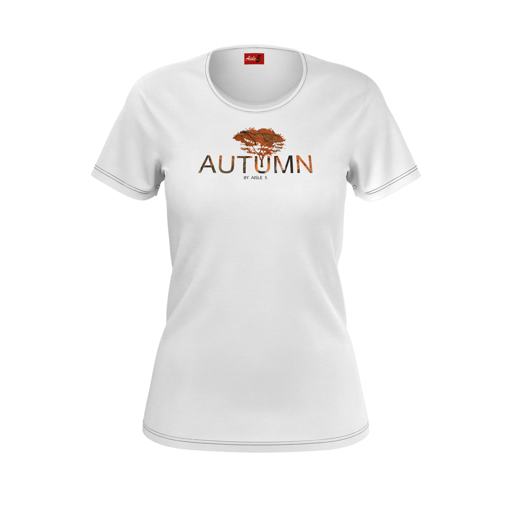 AUTUMN (WHITE) WOMEN