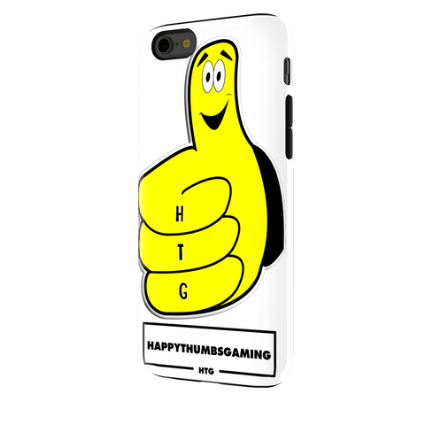 iPhone 6s Thumby Case