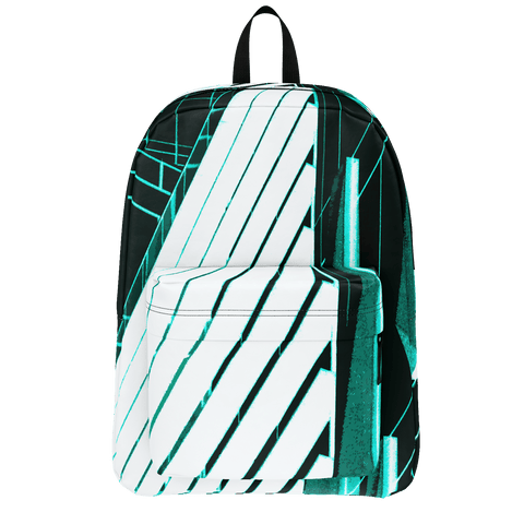 Arch!teck backpack