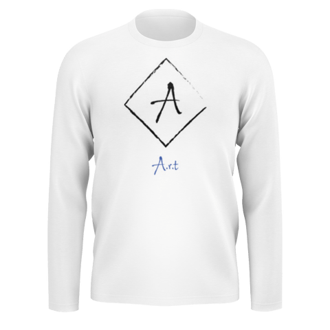 A.R.T Men's Long Sleeve