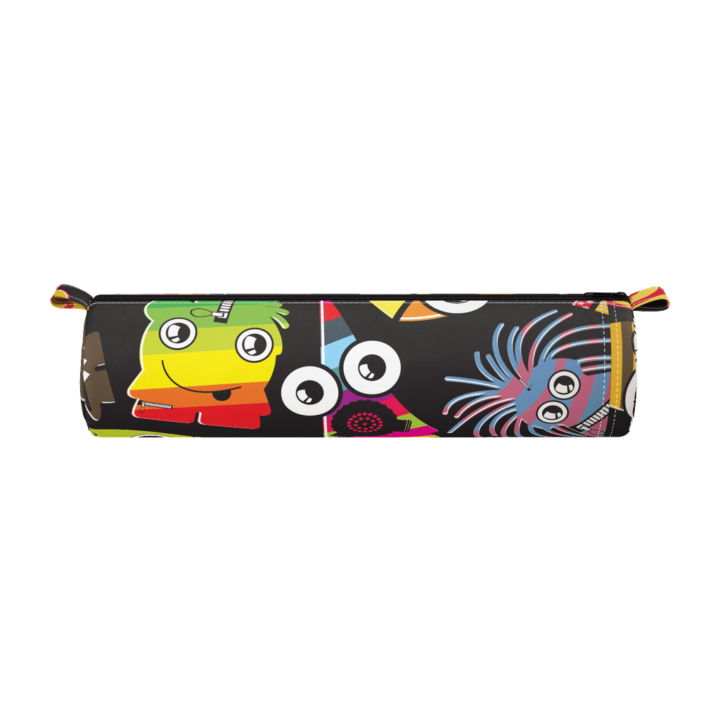 pencil case jamaican