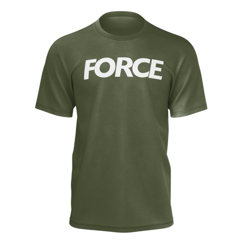 Force basic Tshirt