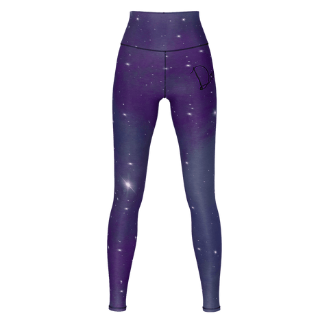 TO DREAM YOGA PANTS
