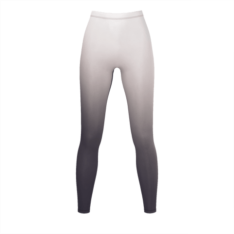 Fade Leggings