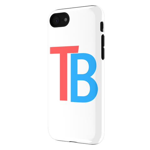 iPhone 7 Team Blitz Case