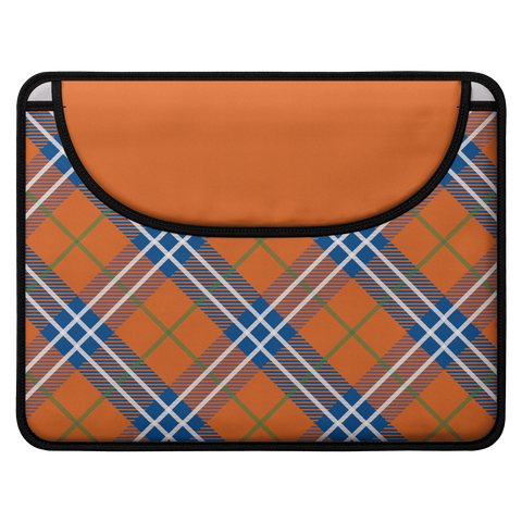 CNYF - Envelope Laptop Sleeve w/o Logo F