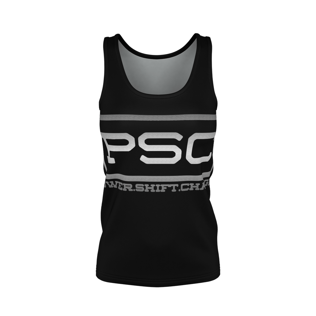 POWERSHIFTCHANGE - WOMENS TANK