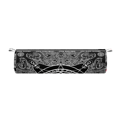 Opivm ´´BANDANA`` Pencil Case