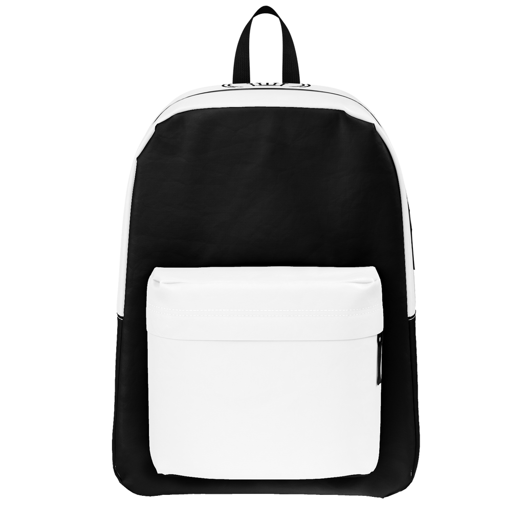 Grown Man Brand Casual Backpack