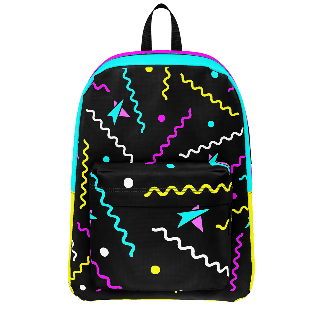 Live.me Party Backpack