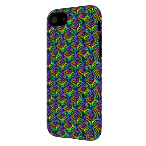 Iphone 7 Case A2