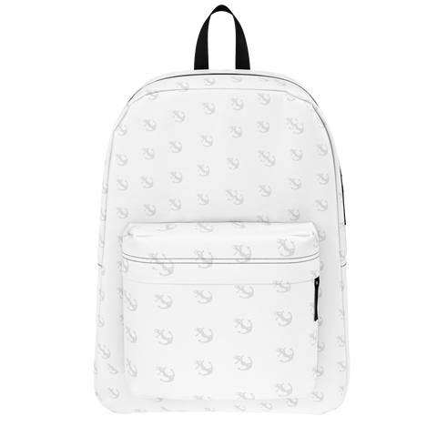 Beach Air Anchor #2 Large Backpack