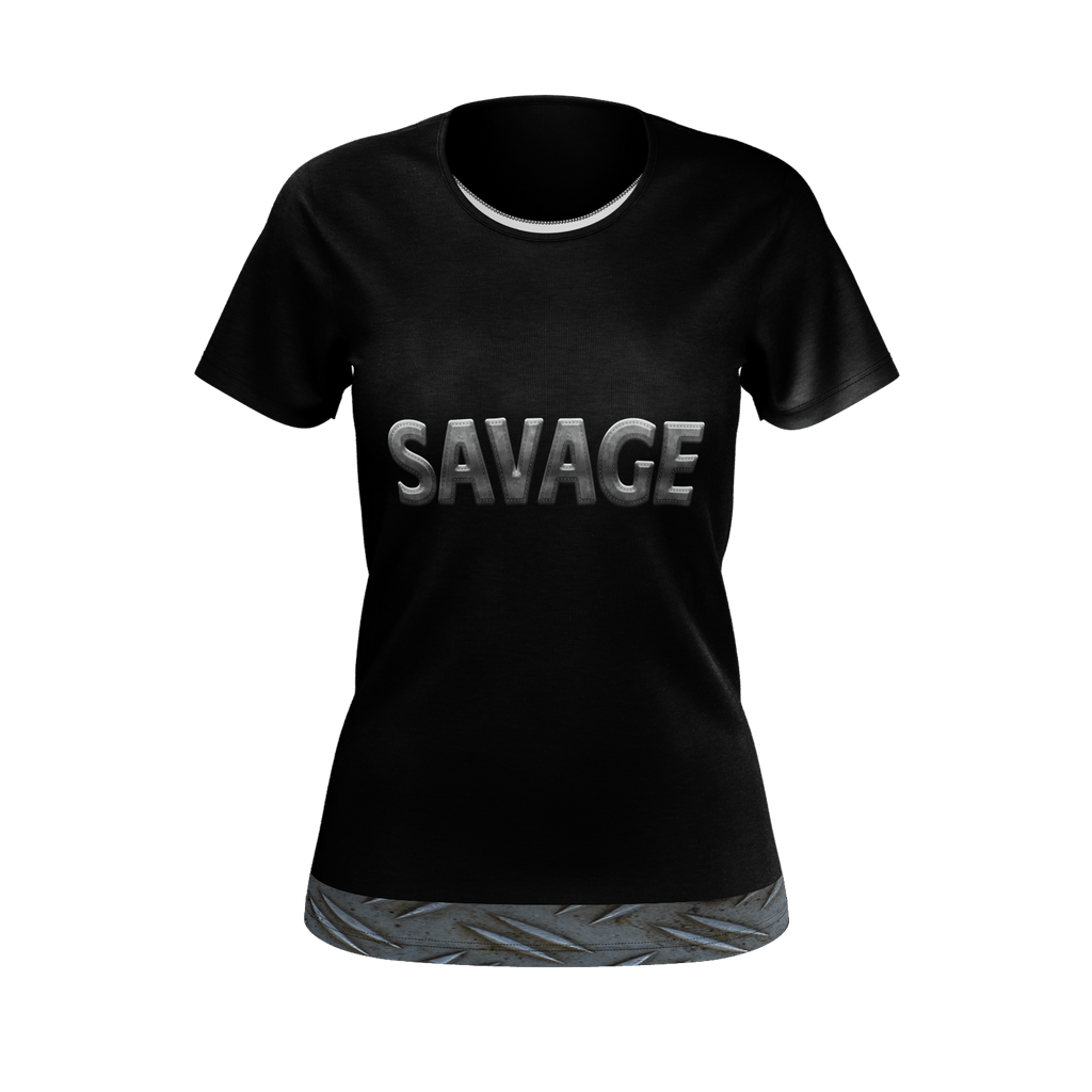 SAVAGE (WOMEN)
