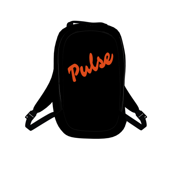 Pulse sports backpack