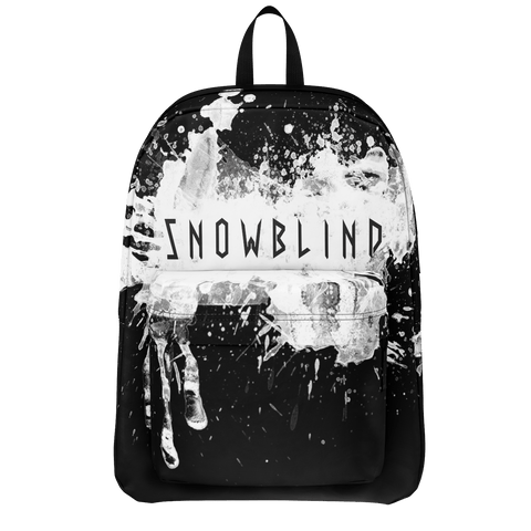 Backpack Snowblind Official