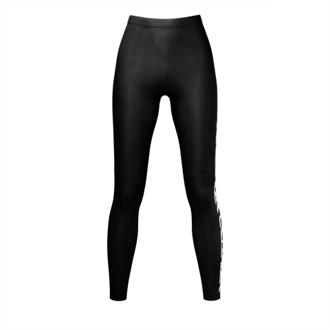 Cru Leggings (5 colors)