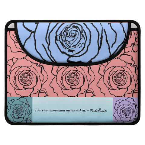 BE ART FK Laptop Sleeve