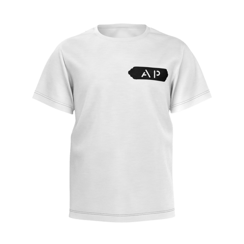 AP Men's T-shirt