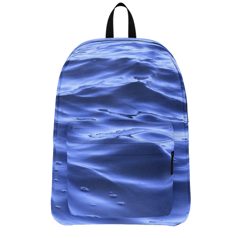 Vesi Backpack