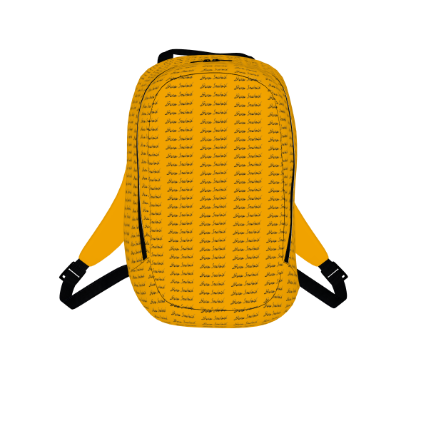 exclusive signature backpack
